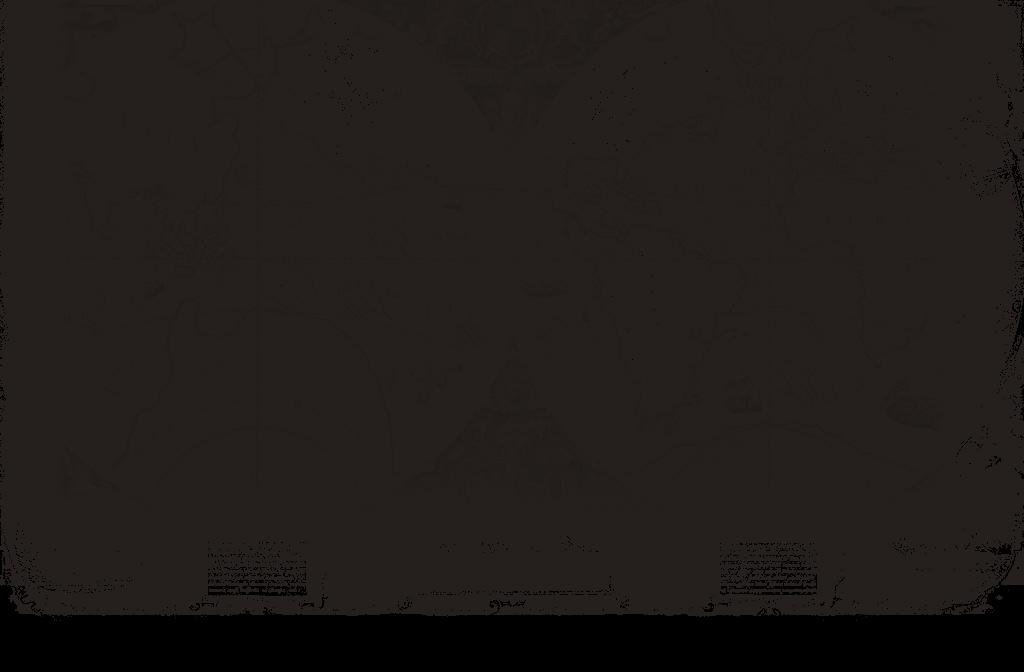 Bon Beer Voyage Map